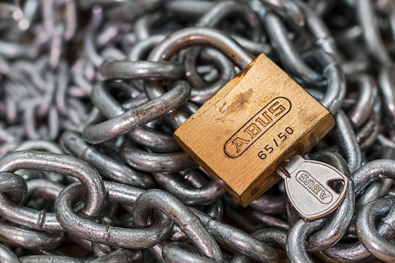 WPA2の脆弱性についてのメモ