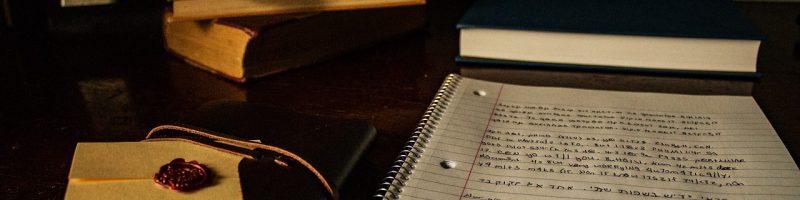 無料テキストエディタとMercurialを使って便利に小説を書く方法