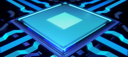 Intel等のCPUにおける欠陥(Meltdown and Spectre)について、いろいろとメモ