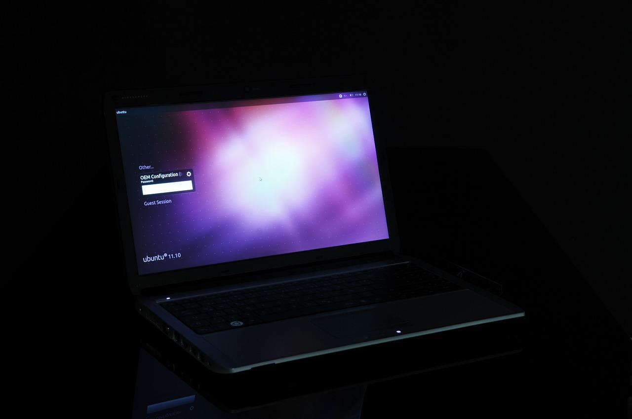 ポメラ・ネットブック代わりにできるかもしれない、型落ちPCを復活させるための軽量Linux紹介