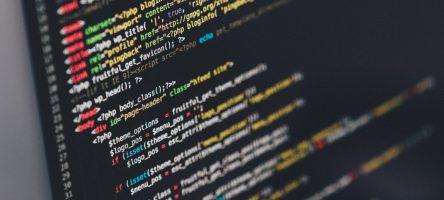 JavaScriptの配列についてメモ
