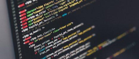 エディタをより便利にしてくれるプラグイン「HTML Editor Syntax Highlighter」