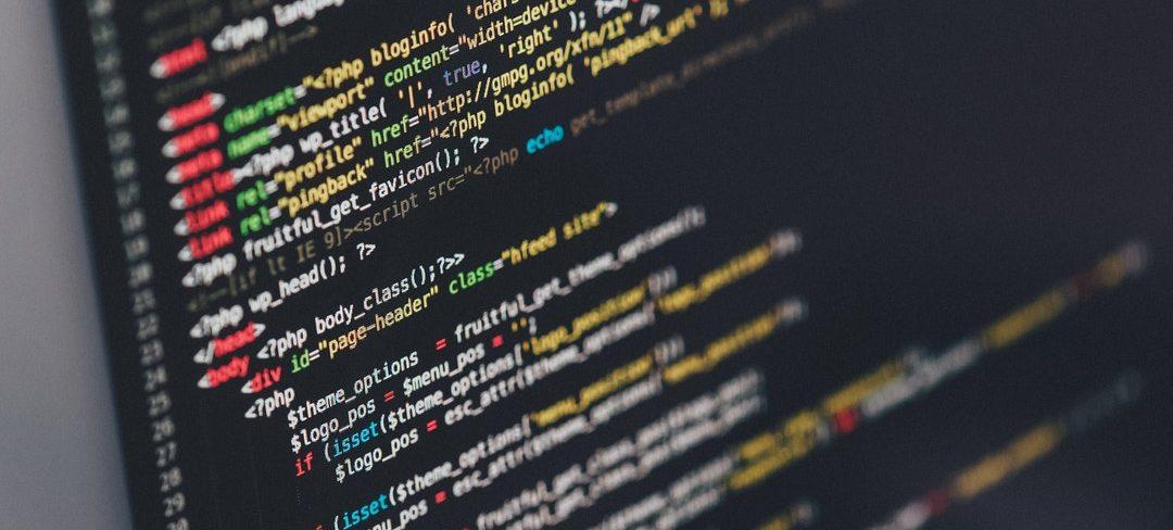 IntelliJ IDEAのカラースキームをSublime Text 2(Monokai)風にする方法