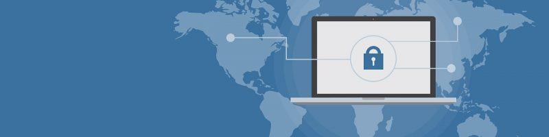WordPressのログインに二段階認証を追加するのにお勧めのプラグインを紹介