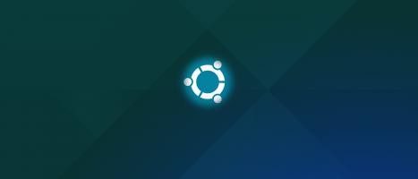 Cloud9(Ubuntu)にhg-gitをインストールする手順