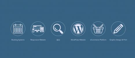 WordPressを無料で手軽に始めることができるサービス3つの紹介